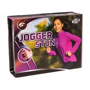 cheetah-jogger-stun-gun-pink