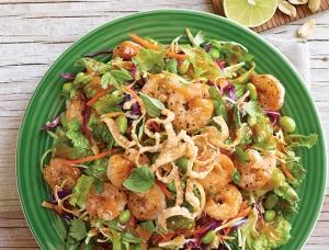 Salad_ThaiShrimphighres_579x441