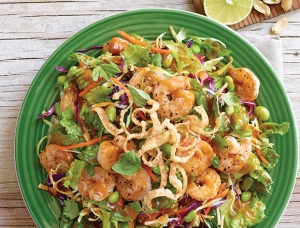 Salad_ThaiShrimphighres_579x441