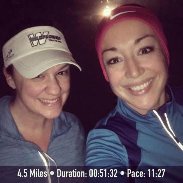 early-morning-run