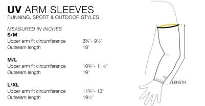 CHART_arm-sleeves-run_588x305