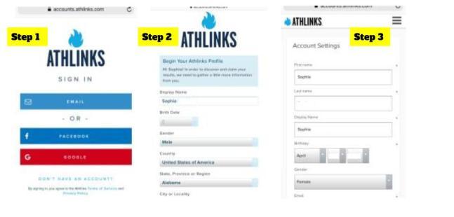 Ahtlinks (3)